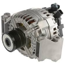 Alternator replacement car parts online