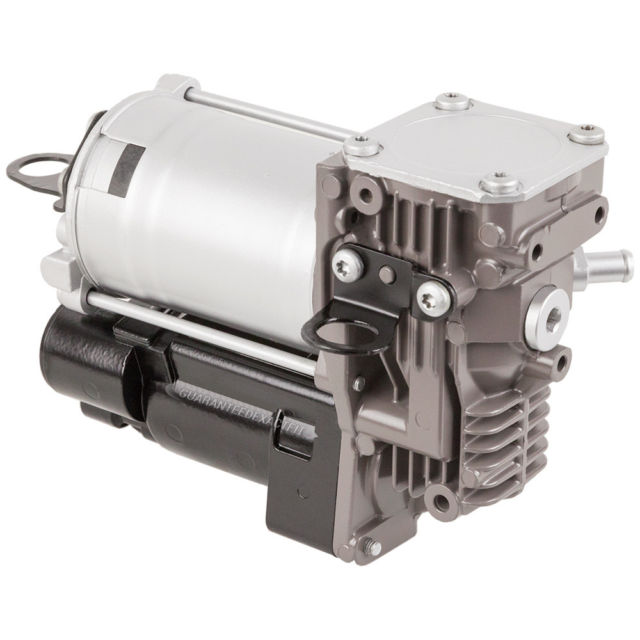 Compressors for Vehicles - Car Parts Online