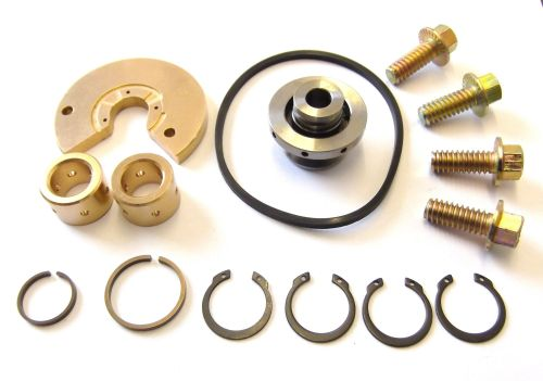 Turbo Repair Kirs Replacement - Auto Parts Online