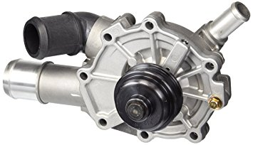 Water Pump Replacement - Auto Parts Online
