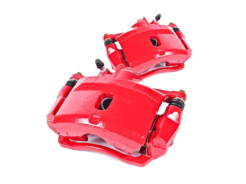 Brake Caliper Replacement - Car Parts Online
