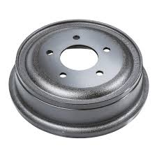 Brake Drum Replacement - Car Parts Online
