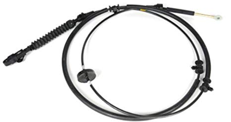 Transmission Cables Replacement - Auto Parts Online