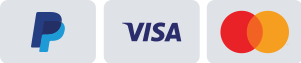 Elart Payment Partners