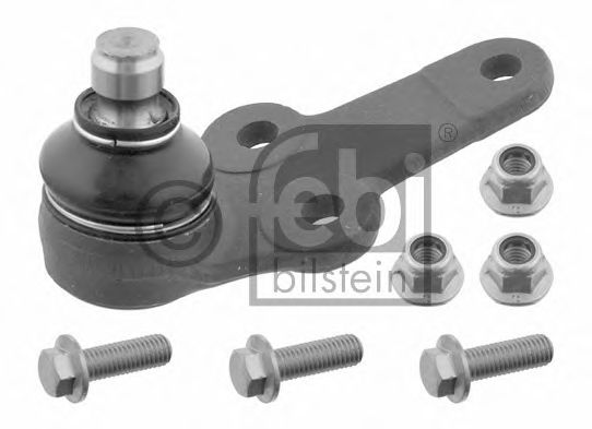 Ball Joint FEBI - 18130