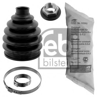 Bellow Set, drive shaft FEBI - 22980