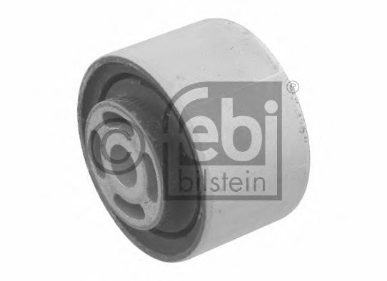 Mounting, transfer gear FEBI - 29803