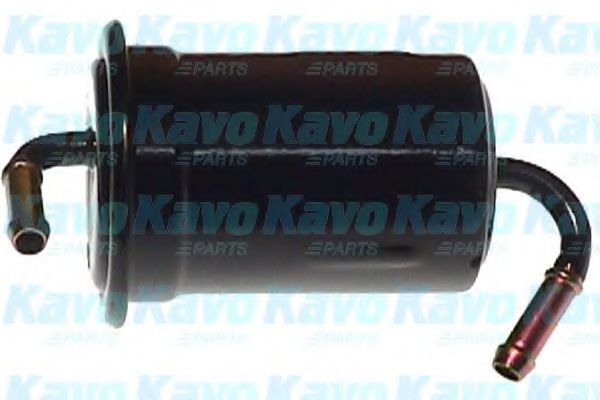 AMC FILTER Fuel filter KF-1456 For