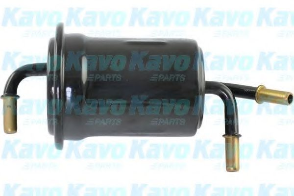 AMC FILTER Fuel filter KF-1459 For KIA