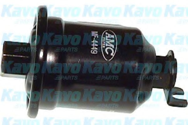AMC FILTER Fuel filter MF-4449 For MITSUBISHI