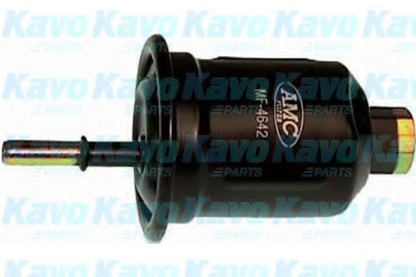 AMC FILTER Fuel filter MF-4642 For MITSUBISHI