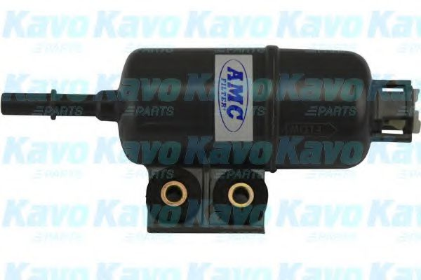 AMC FILTER Fuel filter HF-8951 For HONDA