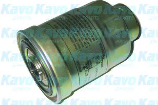 AMC FILTER Fuel filter KF-1461 For HYUNDAI, KIA