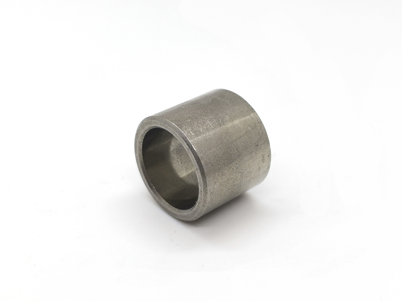 Bush, starter shaft - 101 941 TOPRAN