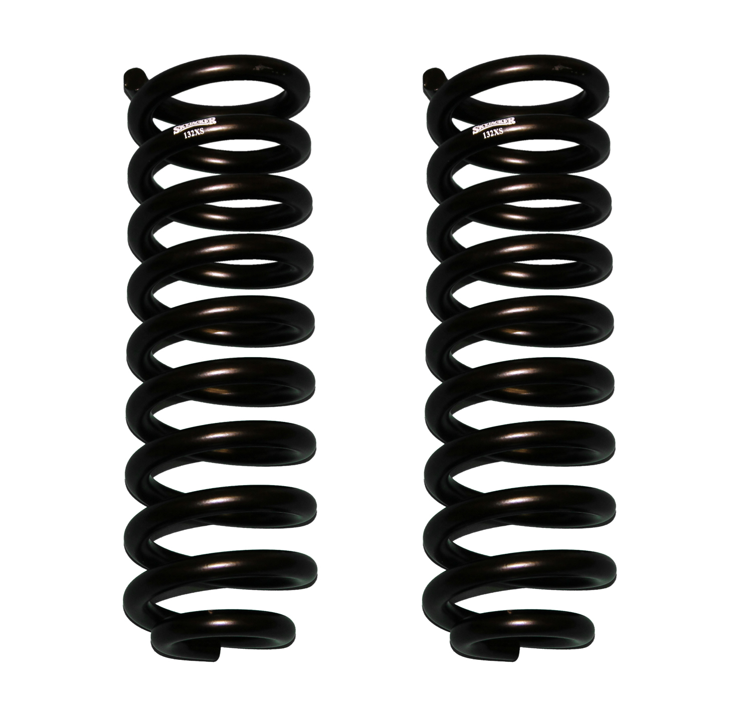 Coil Spring - 014 639 0003