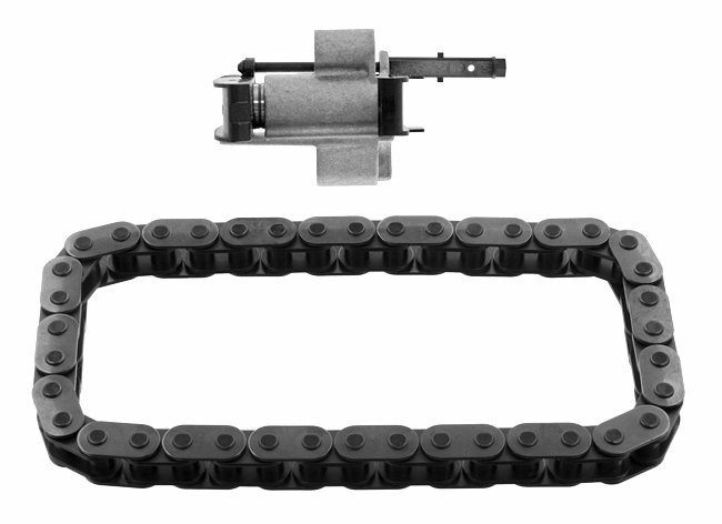 Timing Chain Kit - 105797