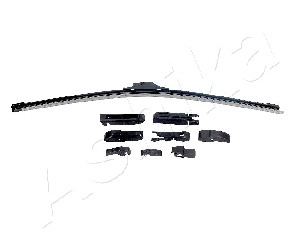 Wiper Blade for BMW,CHEVROLET,FORD,AUDI,RENAULT,CITROEN,PEUGEOT ASHIKA SA-F55