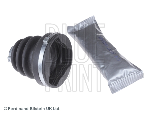 Bellow Set, drive shaft - ADA108102
