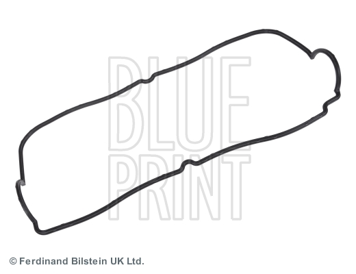 Gasket, cylinder head cover - ADK86705 BLUE PRINT - ADK86705