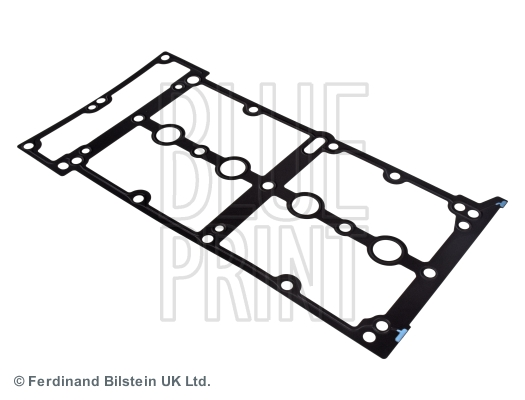 Gasket, cylinder head cover - ADK86717 BLUE PRINT - ADK86717