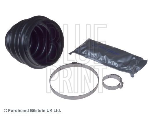 Bellow Set, drive shaft - ADM58168
