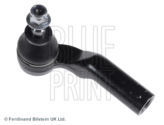 Tie Rod End - ADM58747