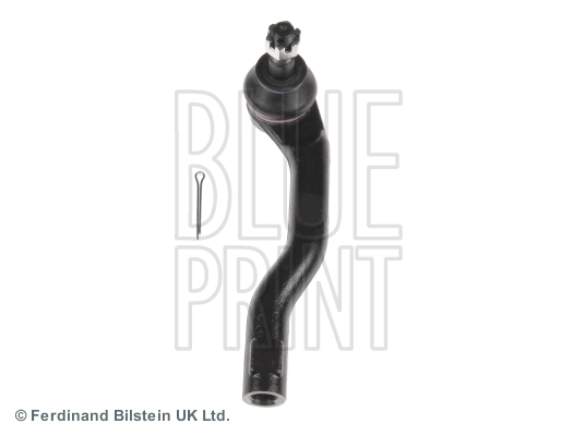 Tie Rod End - ADM58766