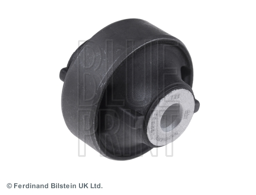 Control Arm-/Trailing Arm Bush - ADN180112