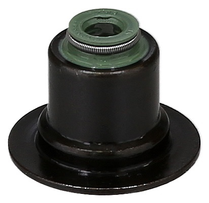 Seal Ring, valve stem - 026.680 ELRING - 026.680