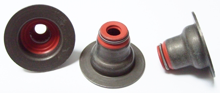 Seal Ring, valve stem - 061.760 ELRING - 061.760