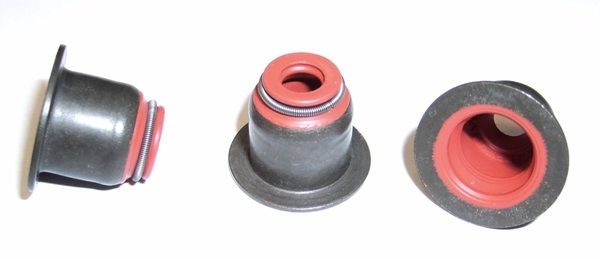 Seal Ring, valve stem - 262.650 ELRING - 262.650