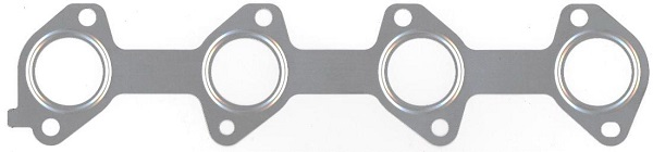Gasket, exhaust manifold - 331.730 ELRING - 331.730