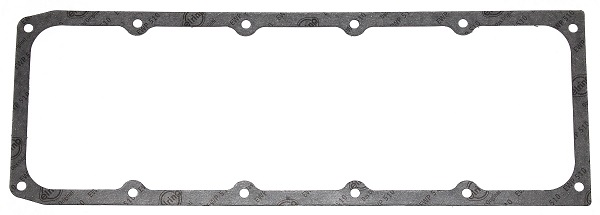 Gasket, cylinder head cover - 480.980 ELRING - 480.980
