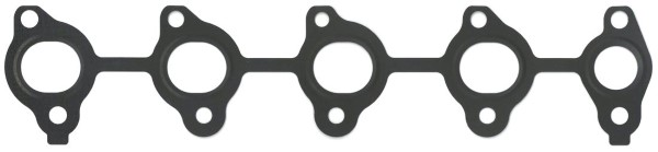 Gasket, exhaust manifold - 761.041 ELRING - 761.041