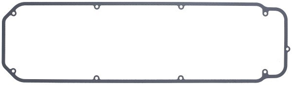 Gasket, cylinder head cover - 774.715