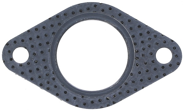 Gasket, exhaust manifold - 829.307 ELRING - 829.307