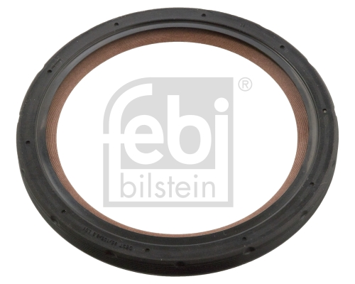 Shaft Seal, crankshaft - 104315