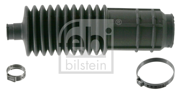 Bellow Set, steering - 12812