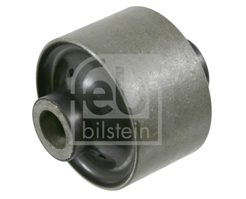 Control Arm-/Trailing Arm Bush - 22153