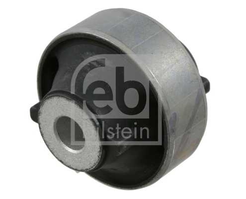 Control Arm-/Trailing Arm Bush - 22867