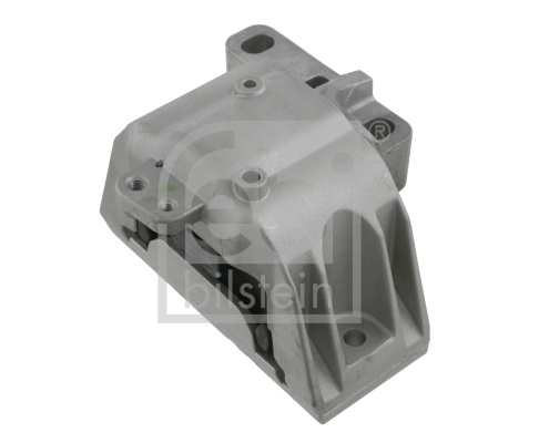 Engine Mounting - 23016