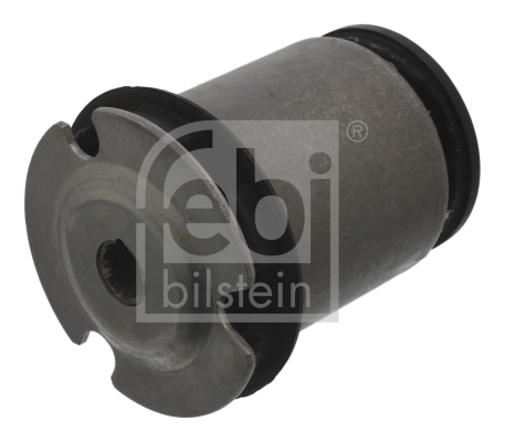 Mounting, axle beam - 37453