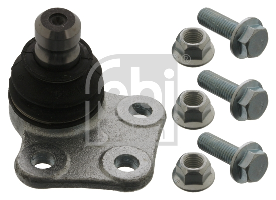 Ball Joint - 39023