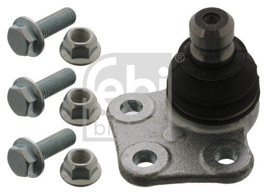 Ball Joint - 39024