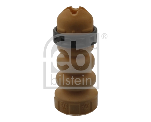 Rubber Buffer, suspension - 40699
