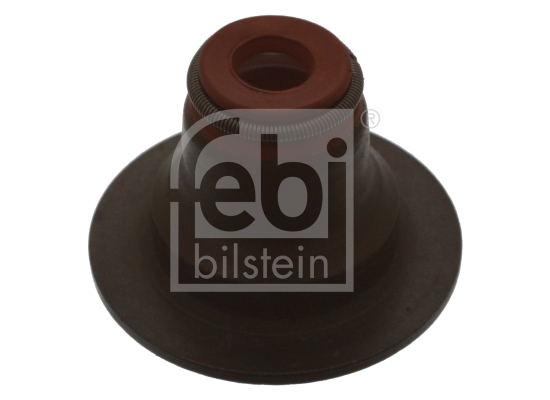 Seal Ring, valve stem - 43581 FEBI BILSTEIN - 43581