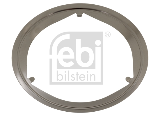 Gasket, exhaust pipe - 49247