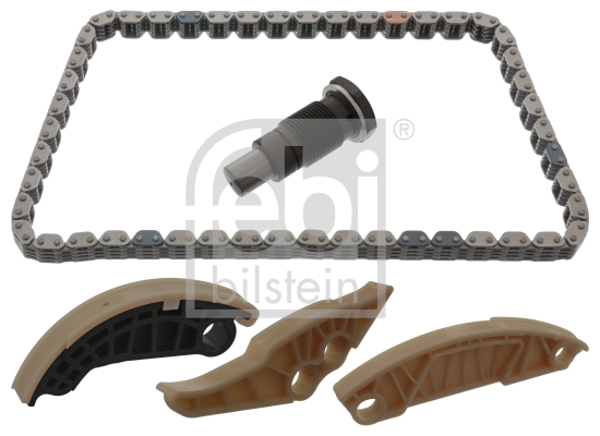 Timing Chain Kit - 49548