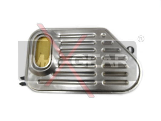 Hydraulic Filter, automatic transmission - 26-0277