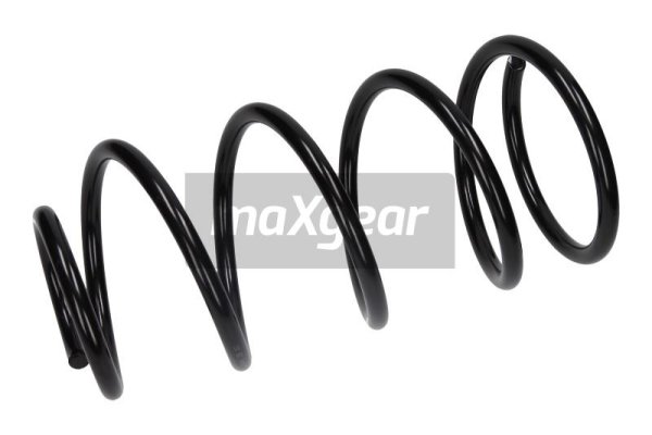 Coil Spring - 60-0381